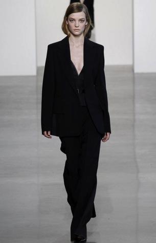 ck suit