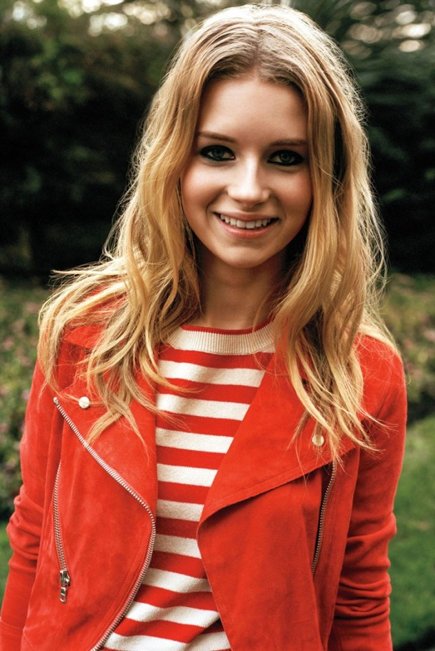 teen-vogue-lottie-moss